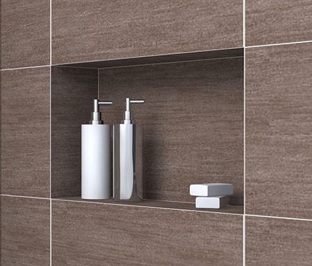 PRO-NICHE-shower-shelf