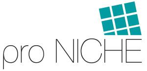 Pro-niche72-300x146