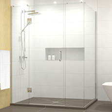 Vivo-Tile-Showers-nz image230x230