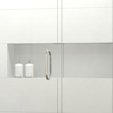 pro-NICHE-tile-showers-nz-niche-Sm-230x230